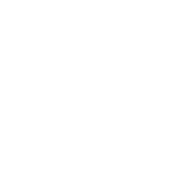 bcalandscape